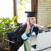 Celebrate Graduation Creatively This Year