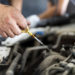 How Often Are You Getting Your Vehicle's Oil Changed?